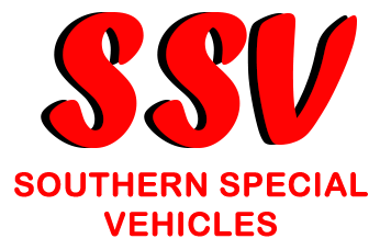 Southern Special Vehicles